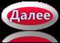 3290568_dalee_krasnii (88x63, 8Kb)