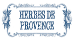 Превью herbes-de-provence (600x322, 230Kb)