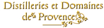 Превью logo-ddp-seul (440x120, 56Kb)