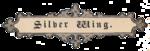 Превью 94880474_1aaasilverwinggfairy004 (700x238, 168Kb)