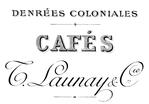Превью cafe vintage graphic--graphicsfairy9sm (700x489, 90Kb)