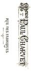 Превью french corset vintage image graphicsfairy4sm копия (296x700, 134Kb)