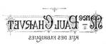 Превью french corset vintage image graphicsfairy4smrev (644x272, 107Kb)