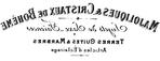 Превью french ephemera images graphicsfairy-smrev (642x247, 73Kb)