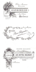 Превью french labels (346x700, 143Kb)