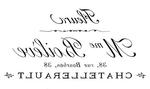 Превью french type vintage image graphicsfairy lgrevsm (399x237, 41Kb)