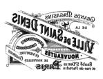Превью image (700x541, 93Kb)