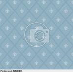 Превью fleur-de-lis-seamless-pattern-color-pixmac-vector-82866321 (400x392, 77Kb)