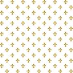 Превью tissue-paper-5DGN2030232-m (1) (300x300, 123Kb)