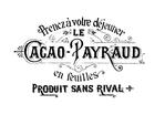 Превью chocolat-Cacao-Printable-graphicsfairysm (700x487, 100Kb)