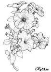 Превью 81015104_1266982255_flower24ryerryiryos (370x520, 128Kb)