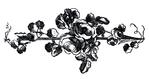 Превью French-Roses-ArrowGraphicsFairy (700x372, 143Kb)