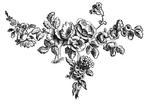 Превью French-Roses-GraphicsFairy1 (400x278, 69Kb)