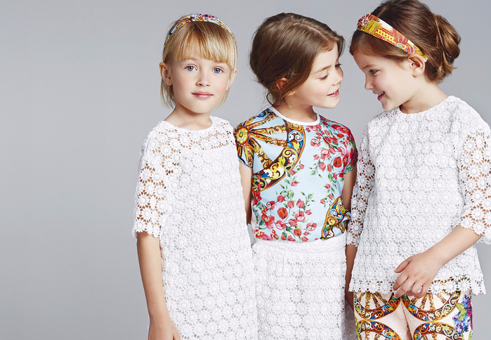 1413223086_dolce-and-gabbana-ss-2014-child-collection-11-zoom (700x484, 406Kb)