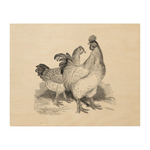 Превью vintage_personalized_chicken_rooster_cochin_birds_woodsnapwoodcanvas-r5a8d5f44480f4427b33e33f77a0df3f6_zfolg_324 (324x324, 41Kb)