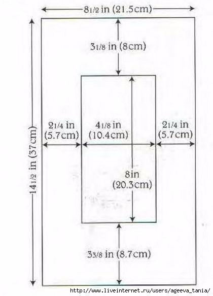 v6 (420x583, 90Kb)