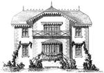 Превью HouseArchitectureImageGraphicsFairy (700x491, 207Kb)