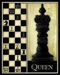 Превью LAL-054~Classic-Queen-Posters (198x247, 62Kb)