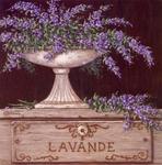 Превью Lavande (360x364, 123Kb)