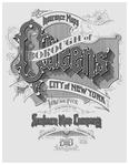 Превью sanborn-maps-new-york-1903-queens-large (544x700, 191Kb)