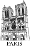 Превью 007 (211x320, 94Kb)