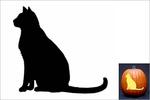 Превью 12-pumpkin-stencils_sitting-cat (480x320, 31Kb)