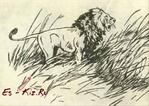 Превью 92-лев-на-охоте (430x306, 100Kb)
