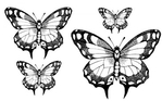 Превью 85064351_large_1278471016_55_FT838_winged_friends_butterfly_ (364x227, 60Kb)