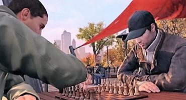 6116446_468pxWd_chess (370x200, 55Kb)
