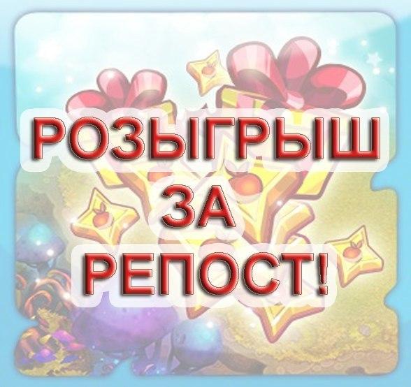 z3Evoj_0wtA (588x554, 63Kb)