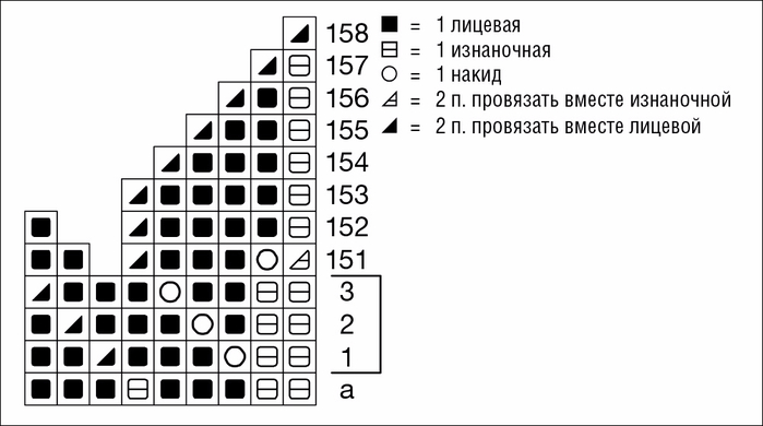 2 (700x390, 105Kb)