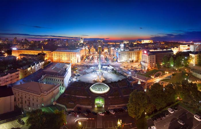 ukraine-hotel-kiev-03 (700x450, 405Kb)