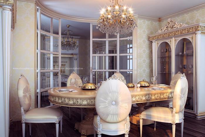 barocco-interior-style (700x466, 383Kb)