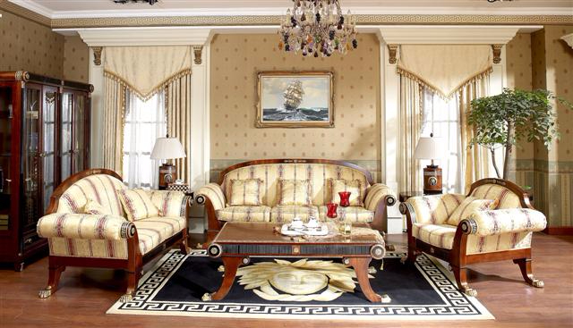 Luxury-living-room-in-style-empire (640x367, 250Kb)