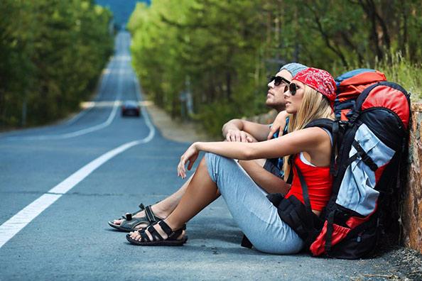 autostop (594x396, 232Kb)