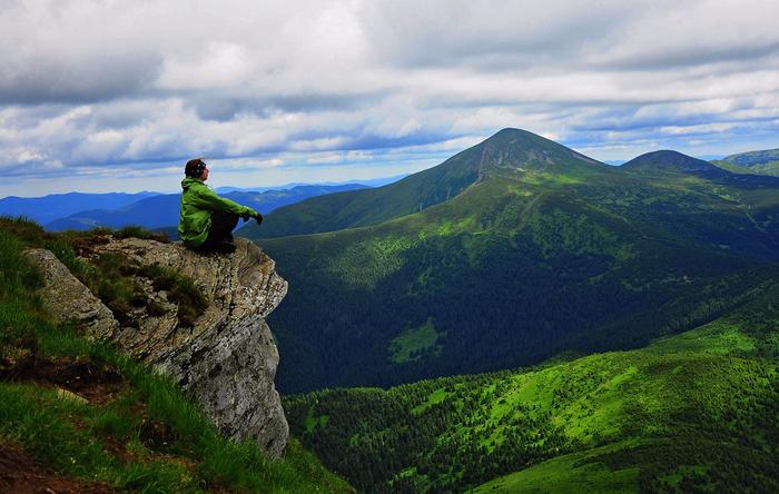 meditation (700x444, 425Kb)