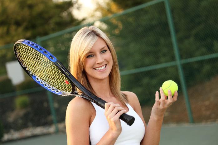 tennis (700x465, 370Kb)