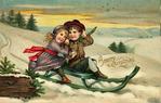 Превью 79487612_Christmas__190_ (699x447, 550Kb)