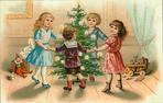 Превью 79488115_large_Christmas__324_ (700x443, 459Kb)