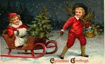 Превью 79488347_large_Christmas__429_ (700x428, 476Kb)