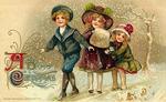 Превью Christmas cards_1 (700x430, 408Kb)