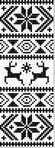 Превью d12e1374a1679bc3881912ddf1ea175c (259x700, 160Kb)