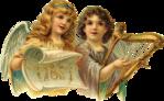 Превью CHRISTMAS (890)2 (320x197, 115Kb)