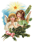 Превью christmas_angels__image_9_sjpg65 (388x500, 170Kb)