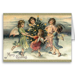 Превью victorian_christmas_angel_card-rcf8b11cc153245c1a7fd4328cf8853da_xvuak_8byvr_512 (512x512, 205Kb)
