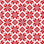 Превью 21617969-n-n-------n-n---n--n------n-n---n--eps-8 (450x450, 417Kb)