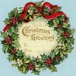 Превью 79488101_large_Christmas__309_ (700x700, 567Kb)