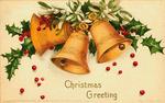 Превью 79488797_large_Christmas__573_ (700x438, 478Kb)