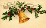 Превью 1347998391-310689-christmas-159-www.nevsepic.com.ua (700x439, 467Kb)
