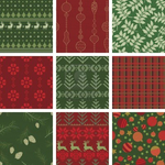 Превью 9607400-seamless-christmas-pattern-tile-collection (400x400, 174Kb)